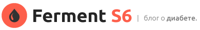 Ferment S6 - Рекомендовано при сахарном диабете II типа