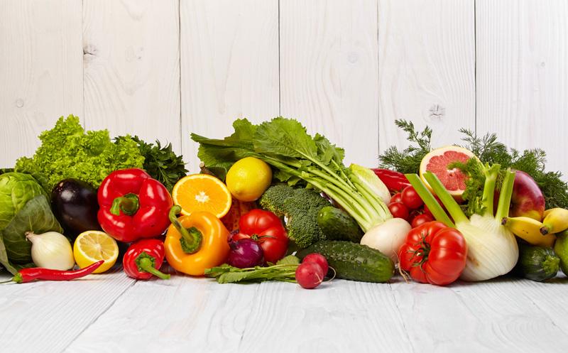 Если сахарный диабет какие можно фрукты и овощи thumbnail